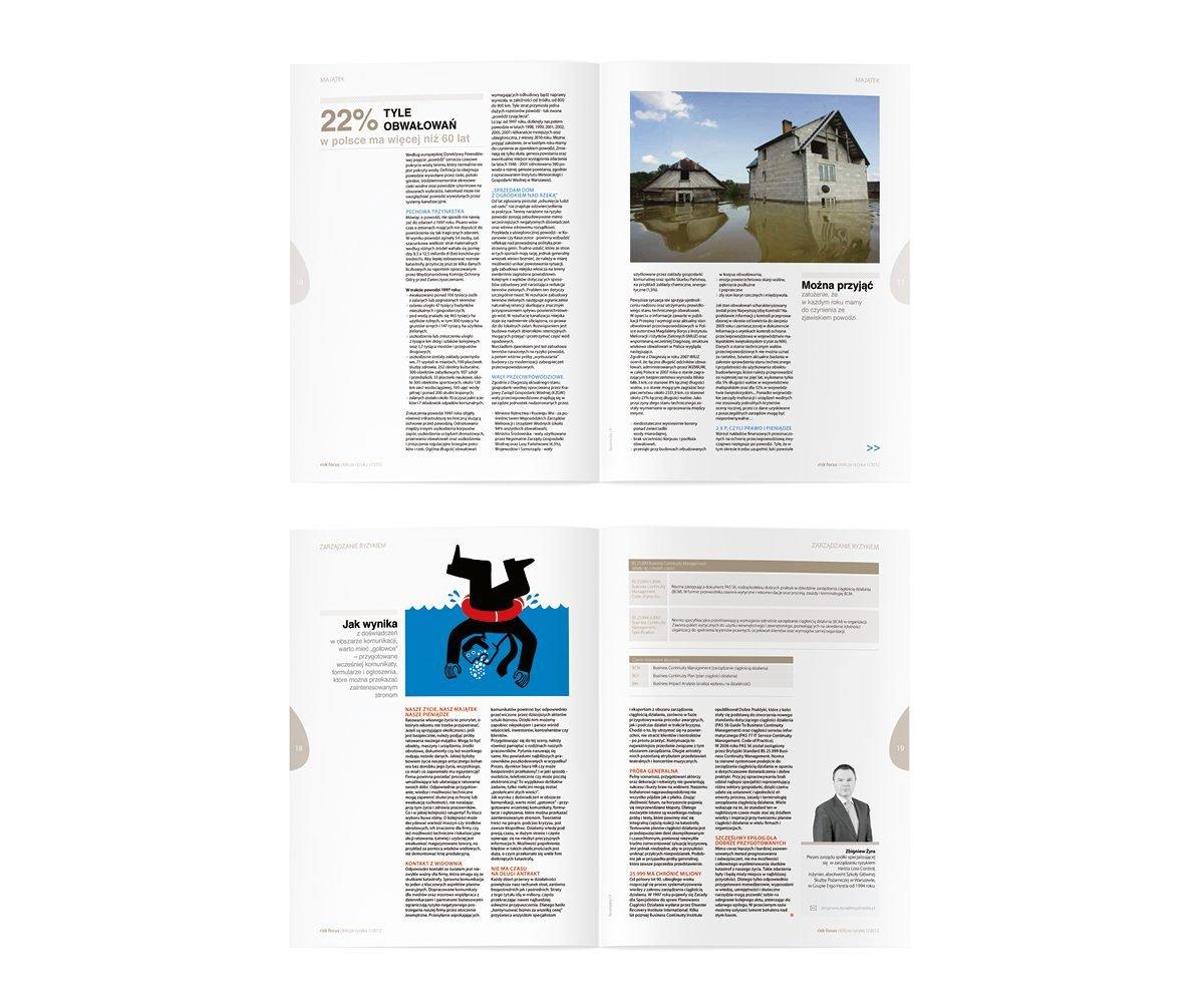 Graphic Design WHITE_25