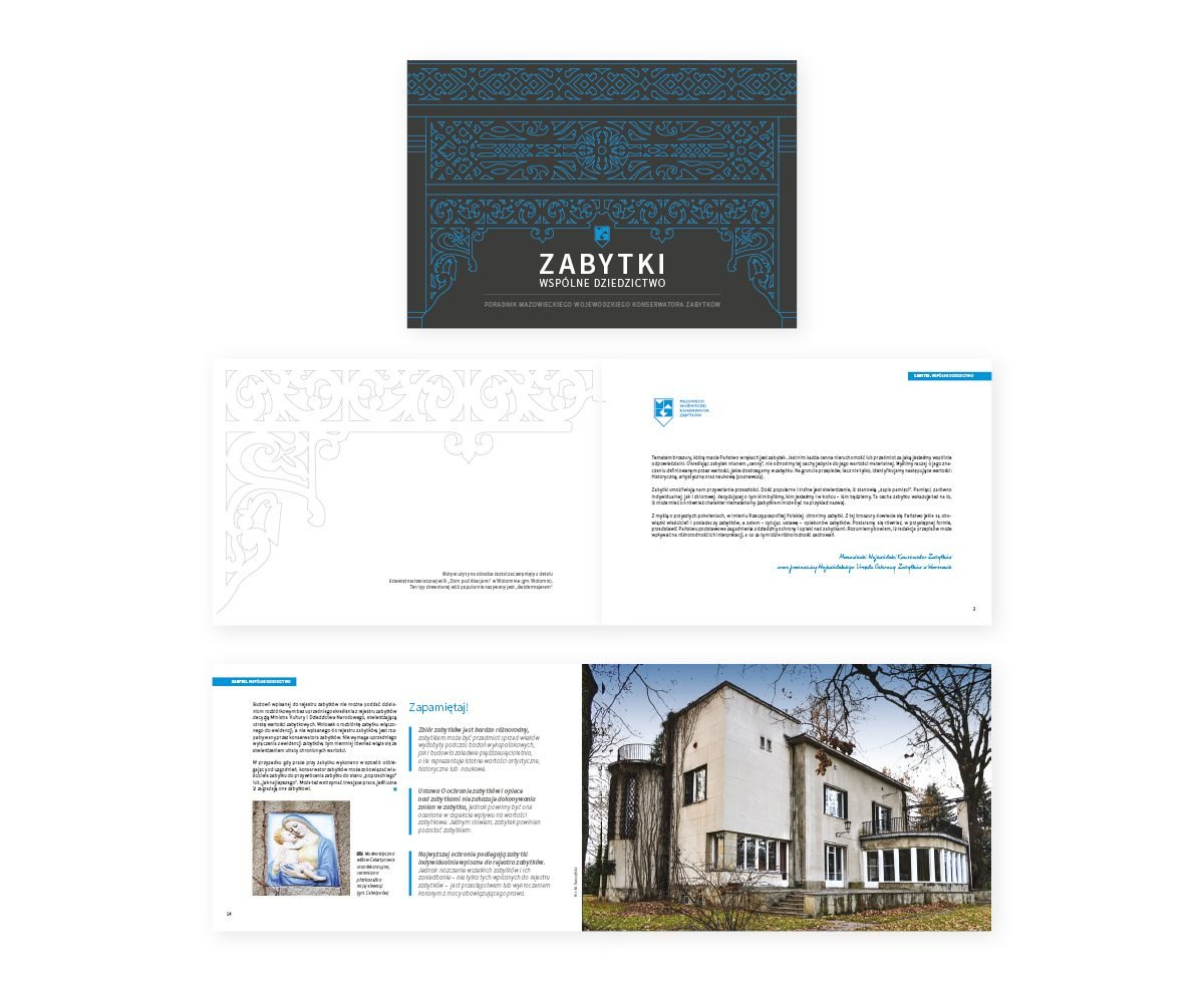 Graphic Design WHITE_31